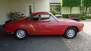 vw karmann ghia 70 vw karmann ghia coupe union jack vintage cars