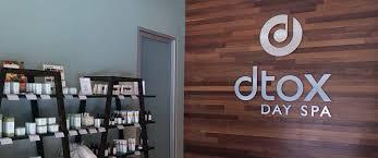 brand identity design in los angeles specialist in building brands