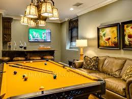 game room interior designer houston decorator for gaming rooms