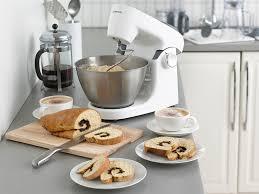 cuisine kenwood kuchenny kenwood multione khh300wh wartomieć