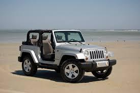 jeep wrangler saharah 2010 jeep wrangler 4 4 review test drive
