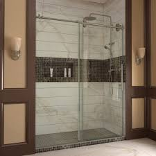 dreamline shower door home interior design