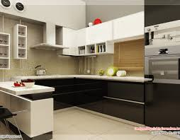 exquisite art kitchen cabinet diy ideas pretty kitchen cabinet