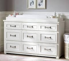 Convert Dresser To Changing Table Convert Dresser To Changing Table Awesome Ideas 1 28 Changing