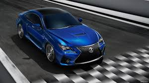 lexus sports car isf 2017 lexus rc f luxury sport coupe lexus com