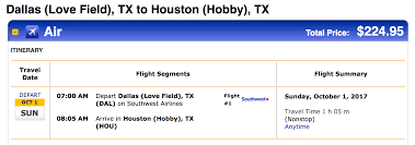 Southwest Flight Tickets by Flight Review Southwest 737 Max 8 From Dallas To Houston