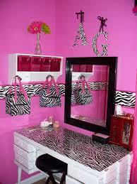 zebra bedroom decorating ideas zebra decor for living room decorating apartment bedroom rug