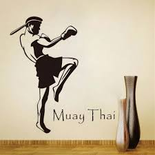 thai wall decor promotion shop for promotional thai wall decor on