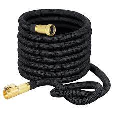 black garden hose home design ideas and pictures