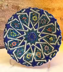 turkish home decor online 20 best turkish ceramics images on pinterest ceramic plates