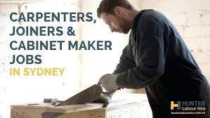 cabinet shops hiring near me cabinet shops hiring near me carpenters joiners cabinet maker jobs