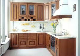 small square kitchen ideas designs for small kitchens francecity info