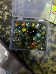 glass balls manufacturers suppliers of kaanch ki genden