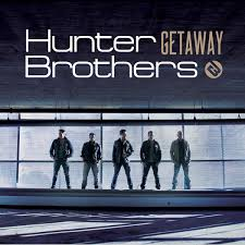 download mp3 from brothers download hunter brothers getaway mp3 album