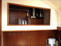 interior fittings for kitchen cupboards kitchen cupboard interior fittings coryc me