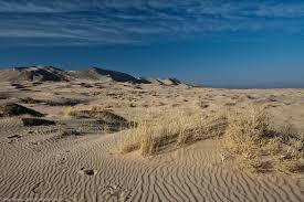 Glamis Dunes Map Kelso Dunes Wikipedia