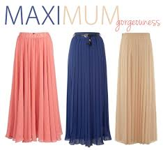 Long Flowy Maxi Skirt Maxi Skirts Yahoo Search Results Get In My Closet