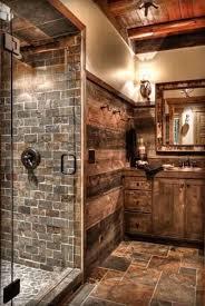 rustic bathroom ideas pictures rustic bathroom ideas rustic style bathrooms country western