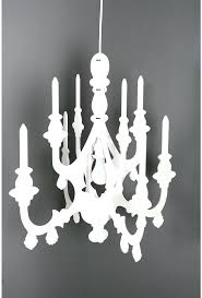 faux pillar candle chandelier lighting chandelier faux pillar candle chandelier faux pillar candle