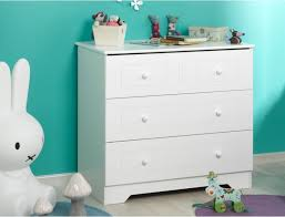 commode chambre enfant commode garcon great commode avec plan langer pour chambre enfant