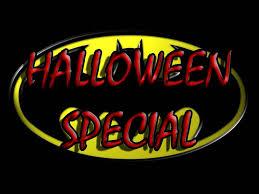 i love batman 2 tutorial due facce speciale halloween youtube