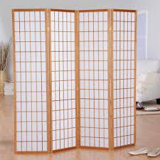 Decorative Room Divider by Foldable Room Divider Nana U0027s Workshop