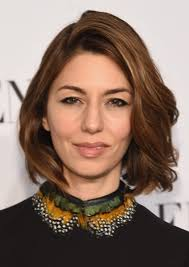 hair cut elizabeth vargas 40 celebrity short hairstyles 2015 women short hair cut ideas in