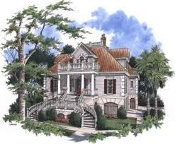 Southern House Best 25 Charleston House Plans Ideas On Pinterest Blue Open