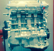 tc scion engine 2 4l 2 4l 2007 u2013 2010 a u0026 a auto u0026 truck llc