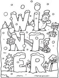 children around the world coloring page teaching diversity