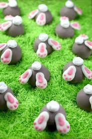 Great Easter Dinner Ideas 14148 Best Easter Dinner Recipes Images On Pinterest Easter