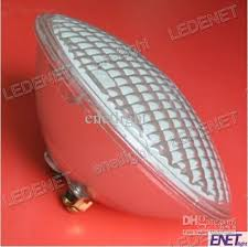 300 watt pool light bulb light bulb swimming pool light bulbs product name 25w par56 rgb led