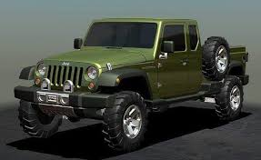 new jeep truck 2018 2017 jeep gladiator concept release date price specs 2018 2019