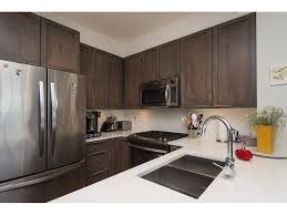 kitchen cabinets surrey bc m4y us