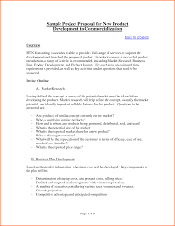accounting clerk sample resume major gift officer sample resume lunch ticket template project proposal template free general accounting clerk sample sample proposal template for project business project proposal