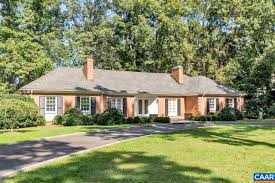 single story houses single story homes for sale in charlottesville real estate in