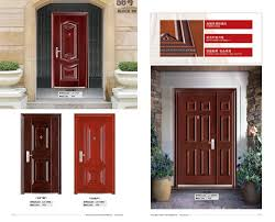 French Security Doors Exterior by Lowes French Doors Exterior Foshan Wanjia Factory Wholesale View