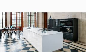 schmidt kitchen cabinets kitchen cabinet ideas ceiltulloch com