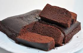 everybody eats well in flanders steamed moist chocolate cake
