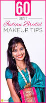 12 best makeup product reviews images on pinterest makeup