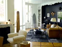 Top Interior Designers Los Angeles by Top Interior Designers Nate Berkus U2013 Best Interior Designers