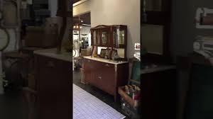 Vintage Now Modern Home Decor & Furniture Downtown Greenville SC
