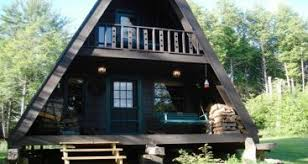 a frame style house sundatic uncategorized a frame style house plan showy inside