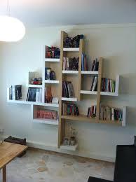 17 best images about ikea ideas on pinterest hacks lack wall shelf