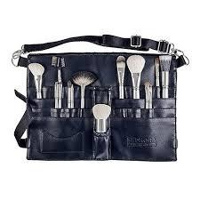 Makeup Artist Collection Sephora Collection Makeup Artist Brush Belt Amazon Beauty Beauty