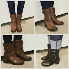 moto boots sale it u0027s on asb picks for the nordstrom 1 2 yearly sale