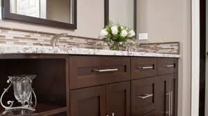 bathroom vanities ideas bathroom vanities ideas vanity onsingularity