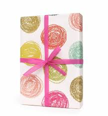 Wrapping Gift Wrap Shop Rifle Paper Co