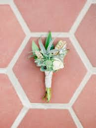 wedding flowers tucson 61 best grey weddings images on branches