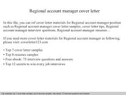 regionalaccountmanagercoverletter 140828215555 phpapp02 thumbnail 4 jpg cb u003d1409262982